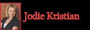 Jodie Kristan Dominian Lending Centres